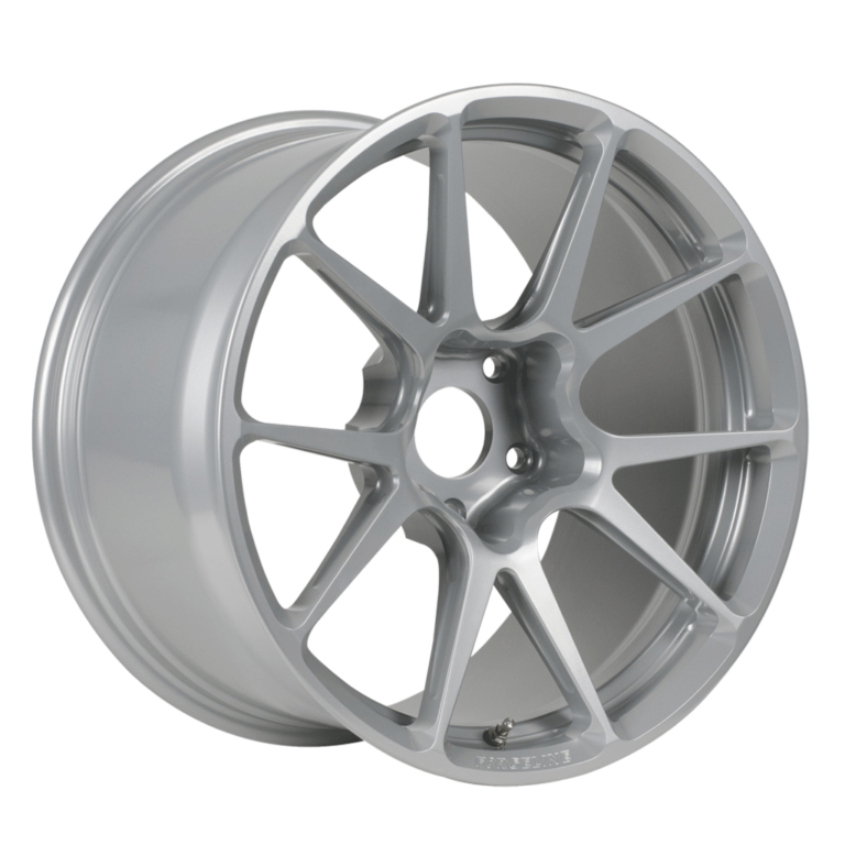 Forgeline – ACD Wheels