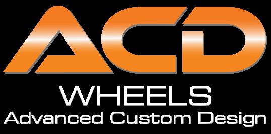 ACD Wheels
